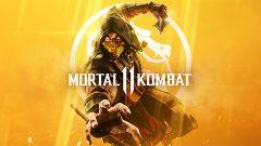 Mortal Kombat 11: How to Play