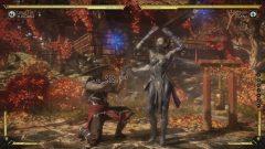 Punishing Edenian Razors