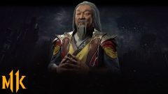 Shang Tsung - Advanced Guide